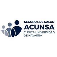 Asistencia 24 h Seguros de Salud Acunsa