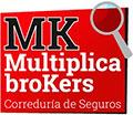MK Multiplica broKers. Correduría de seguros