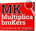 Correduría de Seguros | MK Multiplica Brokers