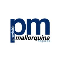 Asistencia 24 h Previsión Mallorquina